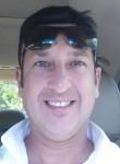 Massarone, 56  , Dallas