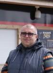 Aleksandr, 46, Minsk