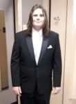 Justin, 18  , Indianapolis