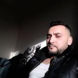 Ricardo , 36  , Balbriggan