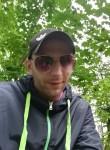 Kirill , 28, Golitsyno