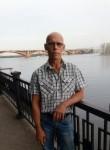 Vitaliy, 55  , Krasnoyarsk