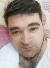Khizar khan, 40, Pakistan, Peshawar