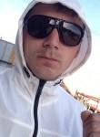 Shamrat, 28  , Simferopol