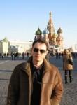 viitek, 40  , Moscow