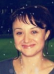 Evgeniya, 34, Almaty