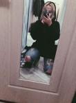 Stelna, 23, Krasnodar