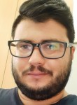 Anis, 29, Tunis