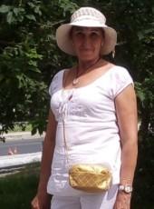 LyudmilaEkaterinb, 56, Russia, Yekaterinburg
