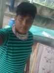 PoiNDU, 19  , Vijayawada