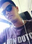 john nory, 22  , Talisay (Western Visayas)