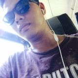 john nory, 24  , Talisay (Western Visayas)