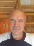 Yuriy, 58, Kemerovo