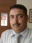Rajinder, 35  , Singapore