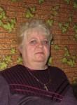 Diana, 63  , Stavropol
