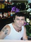 yakov, 61  , Nesher