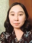 Vera, 24  , Maja