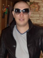 Aleksandr, 35, Russia, Obninsk
