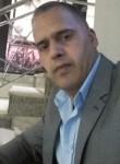 Mabroki, 40  , Fes