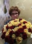 Ninochka, 66  , Maykop
