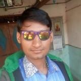 Jetshibhai, 21  , Tharad