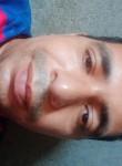 ميشو, 37  , Damietta