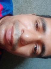 ميشو, 37, Egypt, Damietta
