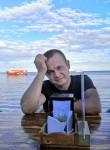 mikhail, 37  , Gukovo