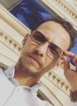 Lutfi, 29  , Tripoli