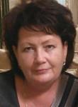 Элеонора, 59  , Oqtosh