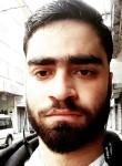 Yahya , 19, Ankara