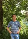 Asim, 50  , Spassk-Ryazanskiy