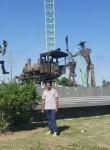 Faisal, 32  , Punta Cana