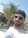Mohammad, 28  , Dubai
