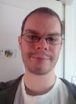 Dan, 35  , Enfield