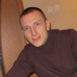Anton, 37  , Kremenchuk