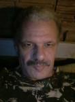 Luis, 53  , Sao Jose do Rio Preto