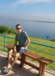 Aleksey, 31  , Verkhnyaya Salda
