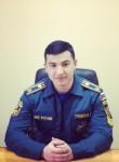 Vlad, 25  , Yegorlykskaya