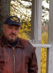 Dmitriy, 55  , Vysotsk