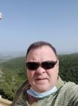 Alex, 38  , Kfar Saba