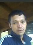 Lochinbek, 39, Tashkent