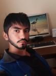 Sherzod, 28  , Muborak