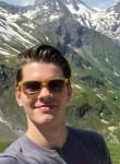 Evgeny, 21  , Bad Gastein