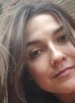 Lana Usova, 37  , Zelenogradsk