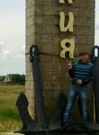 Ruslan, 18  , Otradnoye