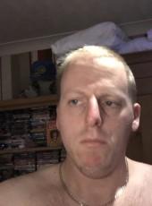 Richard, 35, United Kingdom, Norwich