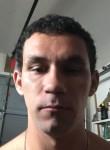 Richie , 26  , Pinellas Park