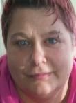 Sonja, 46  , Graz