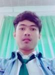 ccccc, 24  , Bang Mun Nak